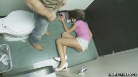 Порно ролики пьяную мамашу