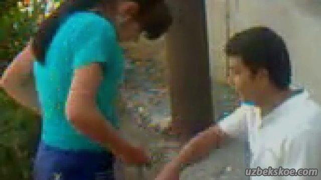 Порно онлайн на узбекский на скрытая камера